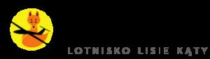Aeroklub-logo-poziom-RGB-e1428532818573