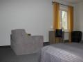 Apartament-3-osobowy-2-Średni
