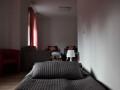 Apartament-4-osobowy-2-Średni