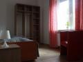 Apartament-4-osobowy-3-Średni