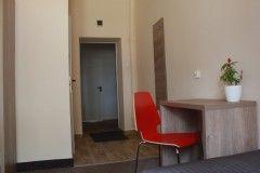 Pokoj 2 osobowy z lazienka