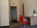 Pokój-2-osobowy-z-łazienką-Średni