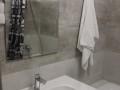 Pokój-2-osobowy-z-łazienką-4-Średni