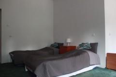 Pokoj 5 osobowy bez lazienki