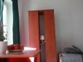 Pokój-5-osobowy-bez-łazienki-7-Średni